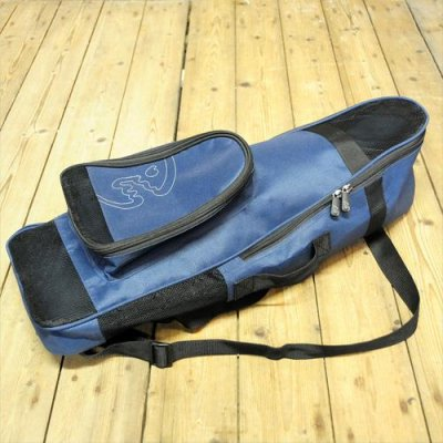 Schnorchel Taschen
