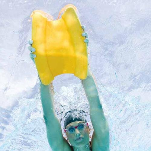 Schwimmhilfen