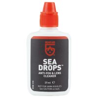 SEA DROPS  37 ml