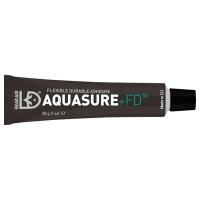 Neopren - Klebstoff Aquasure  in g 28 g