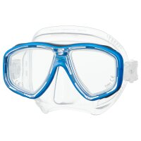CEOS MASK Farbe Fishtail Blue (FB)