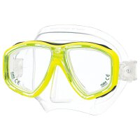 CEOS MASK Farbe Flash Yellow (FY)