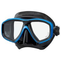 CEOS MASK Farbe QB Fishtail Blue (QB-FB)