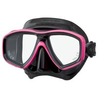 CEOS MASK Farbe QB Hot Pink (QB-HP)