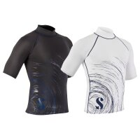 Scubapro Rash Guard Circle