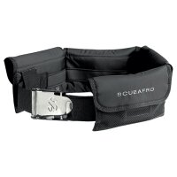 Softweight belt
