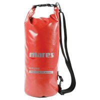 Cruise Dry Bag Farbe rot Größe T10