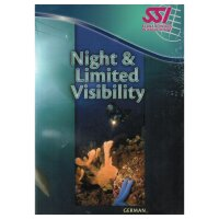 Manual Night & Limited Visibility