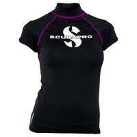ONYX Rash Guard Ärmellos Damen UPF50
