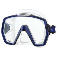 Freedom HD MASK Farbe Cobalt Blue (CBL)