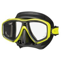 CEOS MASK Farbe QB Fluor Yellow (QB-FY)