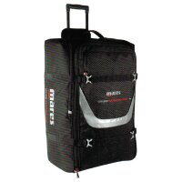 Cruise Backpack Pro New