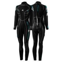 W30 Fullsuit 2,5mm Lady