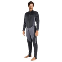 XR Comfort MID Base Layer