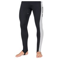 XR Base Layer Pants